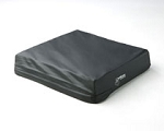 ROHO Heavy Duty Cushion Cover